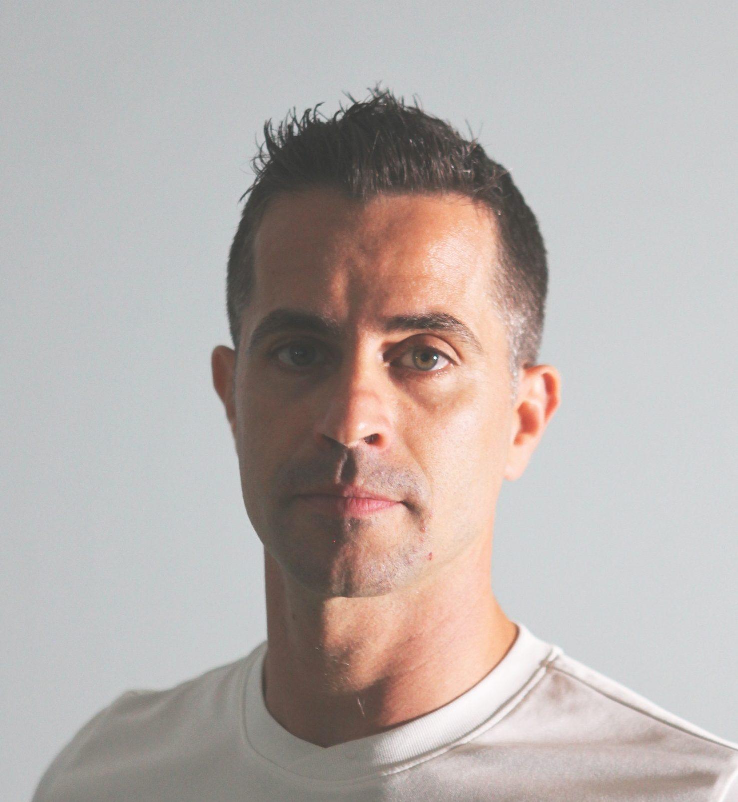 Raffaele Sulla- OSTEOPATA – POSTUROLOGO – CHINESIOLOGO – MASSOFISIOTERAPISTA a Modena